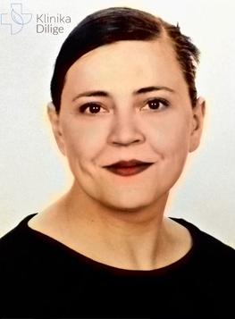 Monika Mak