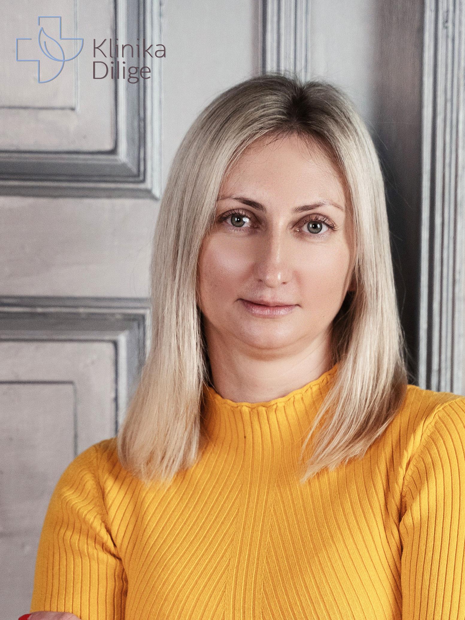 Alicja Kusztykiewicz